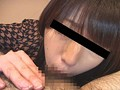 ザーメンごっくんディープスロート 素人娘の丸呑みフェラ 1