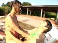 熟女洗体 サンプル画像10