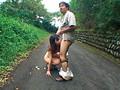 人妻羞恥調教 2 サンプル画像0