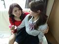 [MAMA-082] 五十歳過ぎの熟女と女子校生