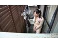 [MAMA-083] 四十歳過ぎ人妻の家内オナニー盗撮