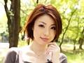 (422mtr00001)[MTR-001] かぐや姫夏祭り!人妻ナンパ中出し19発射 隙見てゴム外したら感度上昇したので… ダウンロード 8