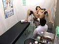肛門科グリグリ荒治療 2 7
