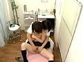 猥褻盗撮 女子校生ナマ中出し犯罪整体院 34