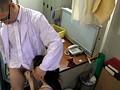 女子校生スクール水着 美少女強姦中出し盗撮 8