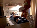 介護・看護師 保険外回春治療 3