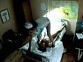 介護・看護師 保険外回春治療 7