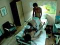 介護・看護師 保険外回春治療 サンプル画像7