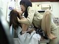 万引き女子校生 熟女折檻 10