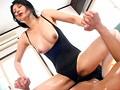 ケバエロ熟女 5