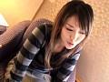 (428dco21)[DCO-021] こんなの初めて!!オカしくなっちゃいそう…初体験!!おもらし(放尿)娘 朝美 ダウンロード 3
