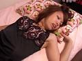 私の部屋に入れてあげる ピンクのワンルームで顔面発射! 千都恵 サンプル画像 No.3