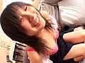 ブルセラ美少女 女子校生達の宴 29