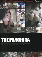 (428dftp01)[DFTP-001] THE PANCHIRA ダウンロード