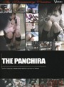 THE PANCHIRA