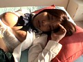 (428djd02)[DJD-002] 素人娘 デカパイ女子校生 2 〜ハメ撮りベスト名場面総集編〜 ダウンロード 14