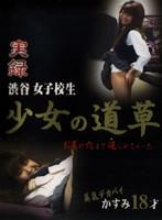 (428djk03)[DJK-003] 少女の道草 3 ダウンロード