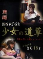 (428djk06)[DJK-006] 少女の道草 6 ダウンロード