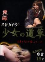 (428djk08)[DJK-008] 少女の道草 8 ダウンロード