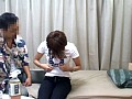 完全素人娘 激しいのが◎ 潮吹きスレンダーボディ リナ サンプル画像3