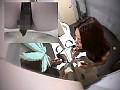 東京クラブトイレ・マルチビジョン3時間 名場面総集編 サンプル画像 No.2