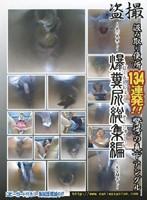 汲み取り便所 134連発!!爆糞尿総集編 ダウンロード