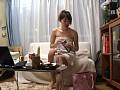 (428dyrk07)[DYRK-007] 完全素人娘 ミニスカ!普通にパンチラ 巨乳パイズリ潮吹き娘さちこ ダウンロード 11