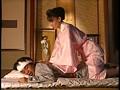 栄太郎亀湯の旅シリーズ 温泉旅館おかみさん! No.5