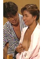 (42er149)[ER-149] 満開温泉旅館 おかみさん ダウンロード