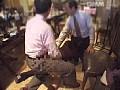 (42sas053)[SAS-053] フェ痴女FILE 淫臭狂い ダウンロード 40