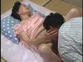 [SER-016] 崩壊家族 ~出発 たびだち~