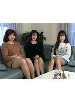 (42ser113)[SER-113] 交際案内ビデオマガジン ダウンロード