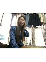 (42sp00343)[SP-343] 18歳〜夢に暮らす〜 ダウンロード