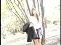 (42sp00421)[SP-421] お姉さん、綺麗ですね… 矢島優希 あおきもも ダウンロード 8