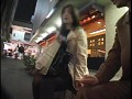 (42sp00422)[SP-422] A級女優捕獲大作戦 ヘイ!彼女!! 仁義なき女たち お好みギャル激闘スカウト編 ダウンロード 1
