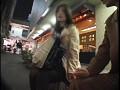 [SP-422] A級女優捕獲大作戦 ヘイ!彼女!! 仁義なき女たち お好みギャル激闘スカウト編
