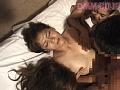 (42sp537)[SP-537] 究極熟女 XXX(トリプルエックス)3 淫乱汁だく女大集合 ダウンロード 20