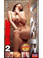 V&R 秘蔵集2 ダウンロード