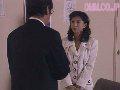 美人弁護士 小林ひとみ1 〜ときめき初仕事〜 12