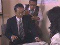 美人弁護士 小林ひとみ1 〜ときめき初仕事〜 13