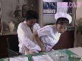 美人弁護士 小林ひとみ4 〜夫への誘惑〜 2