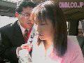 (42vo191)[VO-191] 爆乳秘書 南麗奈 ダウンロード 8