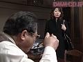 女医 冴島奈緒 1