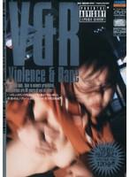 (42vreds001)[VREDS-001] V&R Violence & Rape ダウンロード