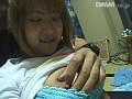 素人コギャルズMANIAX 2 サンプル画像 No.2