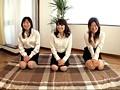 放屁熟女(臭) STAGE02 1