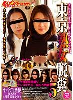 素人ナンパトイレ号がゆく 外伝 東京熟女脱糞5 ダウンロード