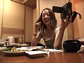AV卒業!結城リナの素顔 完全自画撮り一週間 1