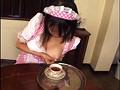 おいしい母乳 ミルクの天使 50人の搾りたてのおっぱい 4