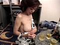 母乳天国 6